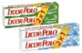 dentrifrico-crema-dental-licor-del-polo-blanco-polar-o-clorofila-2x1